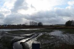 Kelzer_Teich_Panorama_V1