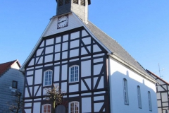db_Dolles_Dorf_20120113_AS_1a_2008_8001