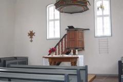 db_Kirche_innen_200705_02_gr1