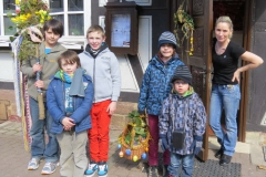 db_Osterjungs_2013_AS_02_10001
