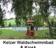 Schwimmbad_VK_kl